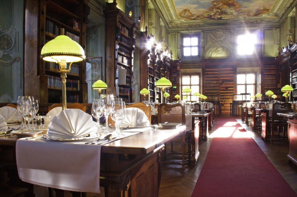 nationalbibliothek_02-copyrightoenb