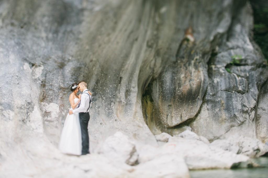 Foto © Manuela & Martin Allinger (www.formafoto.net)